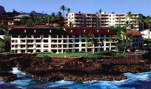 Princeville, Hawaii - Have the Perfect Adventure in Paradise