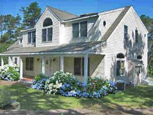 South Yarmouth, Massachusetts Cabin Rentals
