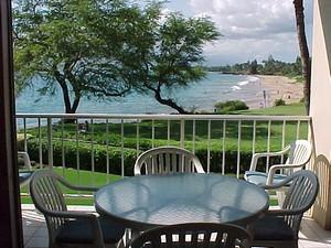 Haiku, Hawaii Beach Rentals