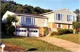 Warfordsburg, Pennsylvania Pet Friendly Rentals