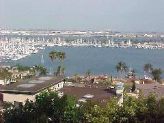 Oceanside, California - The Ideal West Coast Family Destination