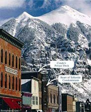 Durango, Colorado Ski Vacations