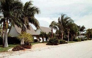 Venice, Florida - The Family Destination to Settle Down
