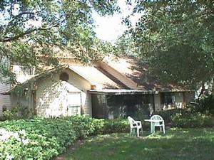 Indian Shores, Florida Disney Rentals