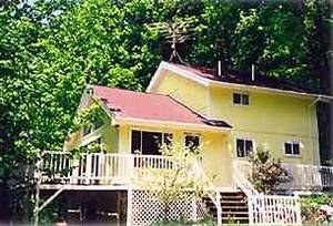 East Tawas, Michigan Vacation Rentals