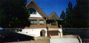 Big Bear Lake, California Vacation Rentals