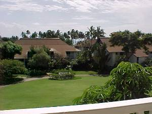 Hanalei, Hawaii Golf Vacation Rentals