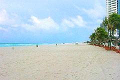 Myrtle Beach, Florida Vacation Rentals