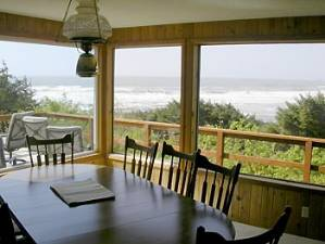 Seaside, Oregon Cabin Rentals