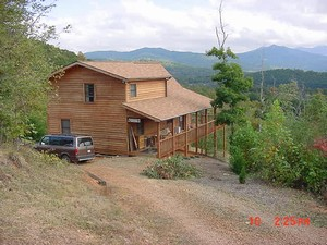 Pinetop Lakeside, Arizona Vacation Rentals