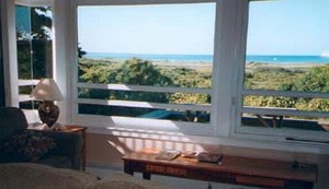 Edgartown, Massachusetts Golf Vacation Rentals