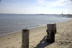East Sandwich, Massachusetts Golf Vacation Rentals