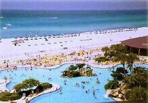 Pensacola Beach, Florida - The Family Beach Destination to Relax