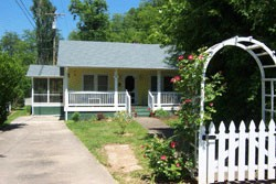 Banner Elk, North Carolina Beach Rentals