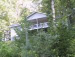 Highlands, North Carolina Cabin Rentals