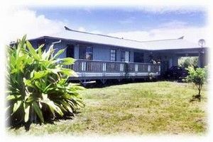 Kohala Coast, Hawaii Vacation Rentals