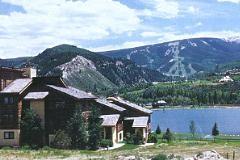 Breckenridge, Colorado Cabin Rentals