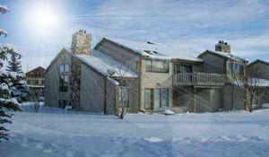 Pinetop Lakeside, Arizona Ski Vacations