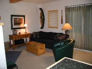 Madiera Beach, Florida Golf Vacation Rentals