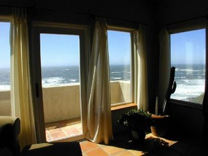 Oceanside, Oregon Cabin Rentals