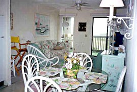 Sunset Beach, North Carolina Beach Rentals