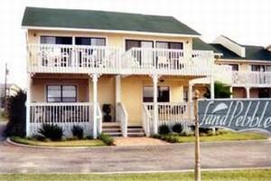 Florida Panhandle Cabin Rentals