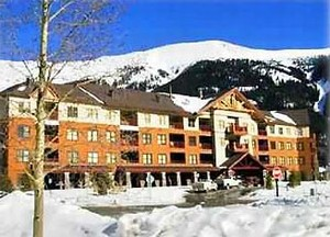 Vail, Colorado Ski Vacations