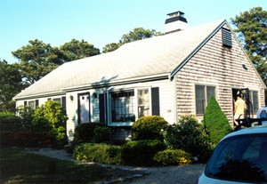 Dennisport, Massachusetts Vacation Rentals
