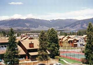 Winter Park, Colorado Ski Vacations