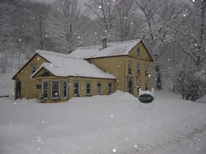 Lake Ariel, Pennsylvania Vacation Rentals
