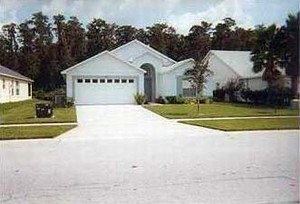Lake Placid, Florida Vacation Rentals