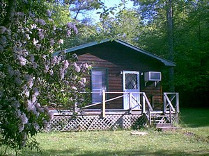 Cashiers, North Carolina Vacation Rentals