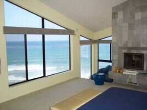 La Jolla, California Vacation Rentals