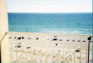 Carillon Beach, Florida Golf Vacation Rentals