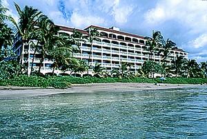Napili, Hawaii Beach Rentals