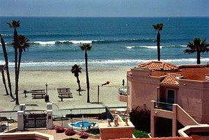 Encinitas, California Disney Rentals