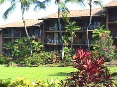 Kona, Hawaii Vacation Rentals