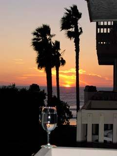 Carlsbad, California Beach Rentals