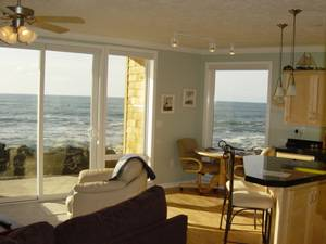 Reedsport, Oregon Beach Rentals
