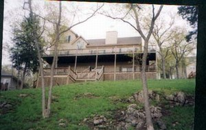 Osage Beach, Missouri Vacation Rentals