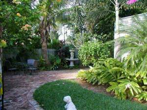 Florida South Atlantic Golf Vacation Rentals