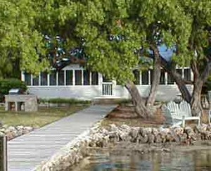 Cudjoe Key, Florida Golf Vacation Rentals