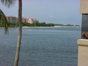 Bradenton, Florida Beach Rentals