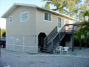 Lighthouse Point, Florida Vacation Rentals