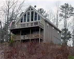 Almond, North Carolina Vacation Rentals