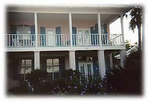 Seagrove Beach, Florida Golf Vacation Rentals