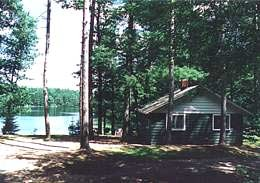 Green Bay, Wisconsin Vacation Rentals
