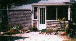 South Yarmouth, Massachusetts Beach Rentals