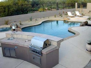 Carefree, Arizona Vacation Rentals