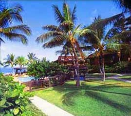 Pahoa, Hawaii Beach Rentals